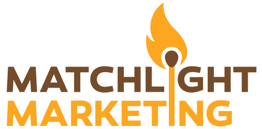 Matchlight SEO Services For Small Business in Toronto