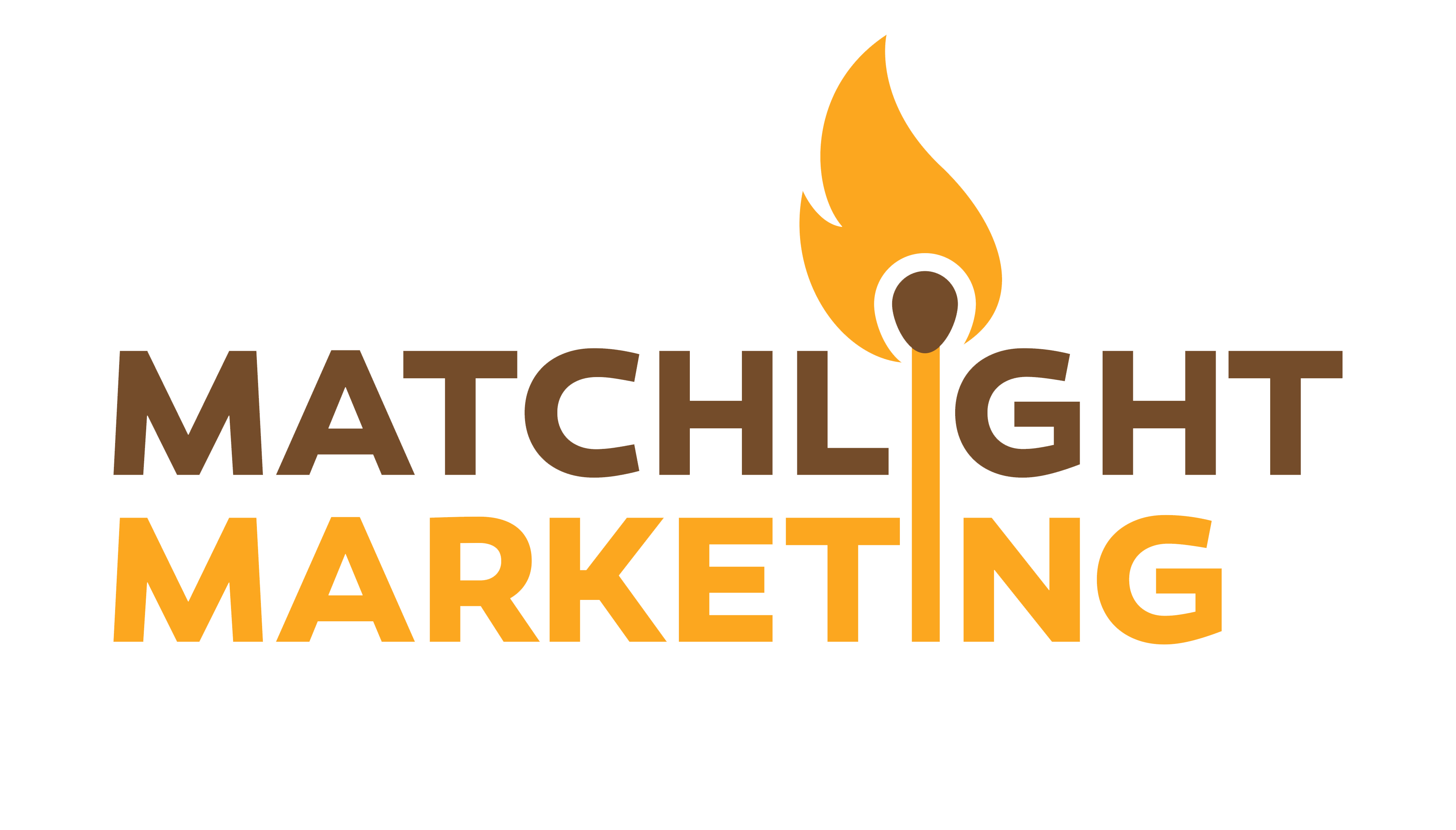 Matchlight Marketing