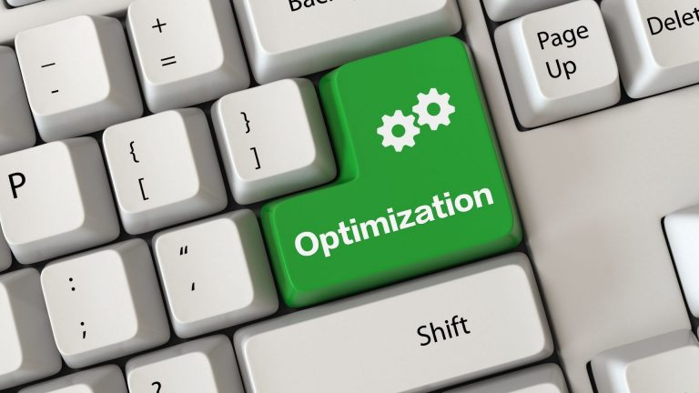 seo for small business websites